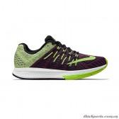 Giày Chạy Bộ Nữ Nike Air Zoom Elite 8 748589-003