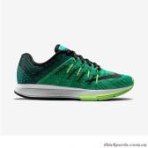 Giày Chạy Bộ Nữ Nike Air Zoom Elite 8 748589-300
