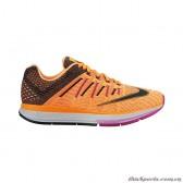Giày Chạy Bộ Nữ Nike Air Zoom Elite 8 748589-805