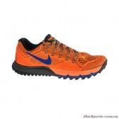 Giày Chạy Bộ Nam Nike Air Zoom Terra Kiger 3 749334-800