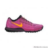 Giày Chạy Bộ Nữ Nike Air Zoom Terra Kiger 3 749335-500
