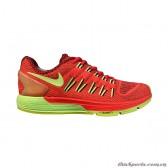 Giày Chạy Bộ Nam Nike Air Zoom Odyssey 749338-607