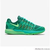 Giày Chạy Bộ Nữ Nike Air Zoom Odyssey 749339-303