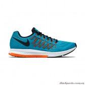 Giày Chạy Bộ Nam Nike Air Zoom Pegasus 32 749340-400