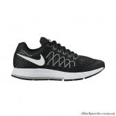 Giày Chạy Bộ Nữ Nike Air Zoom Pegasus 32 749344-001