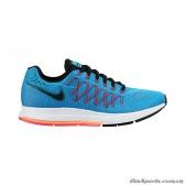 Giày Chạy Bộ Nữ Nike Air Zoom Pegasus 32 749344-408