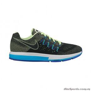 Giày Chạy Bộ Nam Nike Air Zoom Vomero 10 717440-301