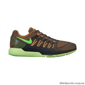 Giày Chạy Bộ Nam Nike Air Zoom Odyssey 749338-803