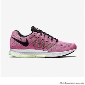 Giày Chạy Bộ Nữ Nike Air Zoom Pegasus 32 749344-600