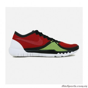 Giày Chạy Bộ Nam Nike Free Trainer 3.0 V4 749361-066