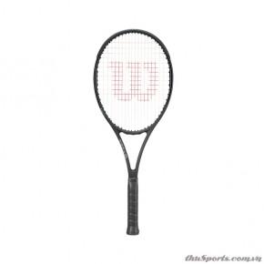 Vợt Tennis Wilson PRO STAFF 97L CV WRT7392102