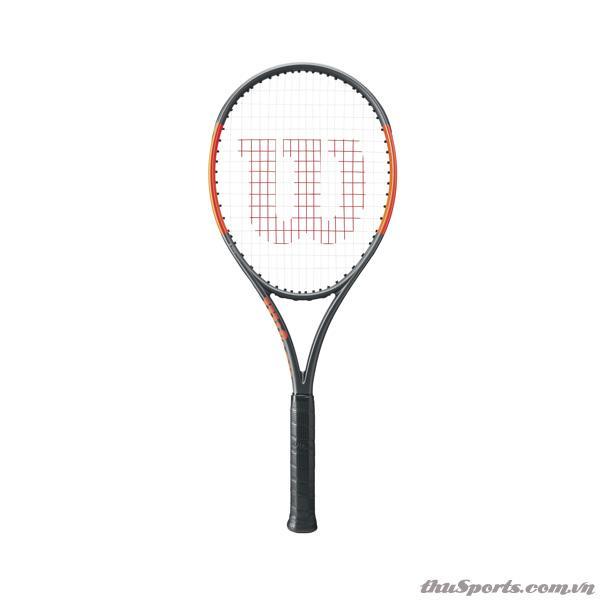 Vợt Tennis BURN 100 ULS TNS FRM 2 WRT7346102