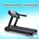 Máy Chạy Bộ Điện Frevola DN-T500SI