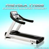 Máy Chạy Bộ Điện Frevola T700S