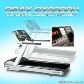 Máy chạy bộ điện DRAX DN-RX9300H