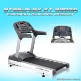 Máy Chạy Bộ Điện SteelFlex DN-XT-8000A