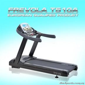Máy Chạy Bộ Điện Frevola T510A