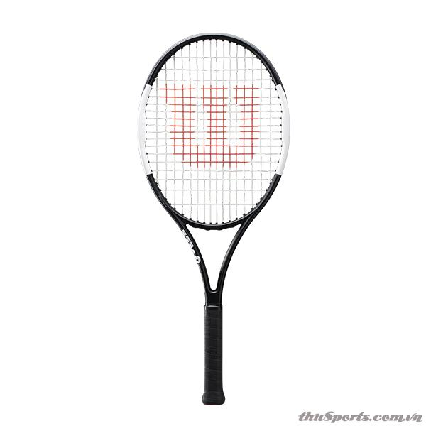Vợt Tennis PRO STAFF 26 TNS RKT WRT534500
