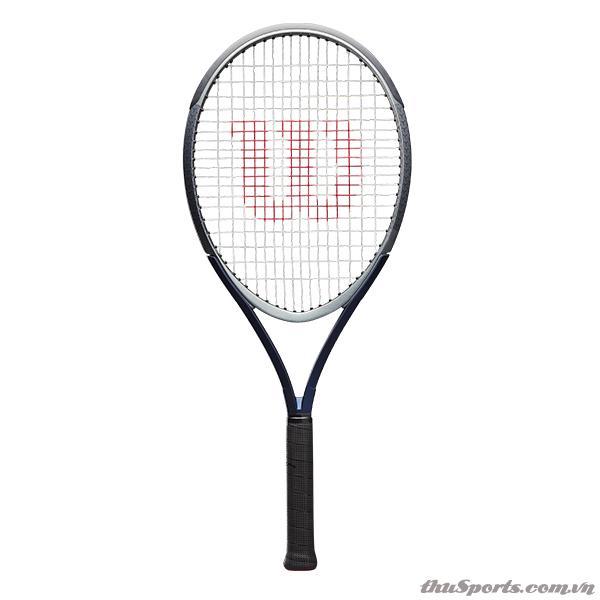 Vợt Tennis TRIAD XP 3 TNS FRM 2 WRT7378102