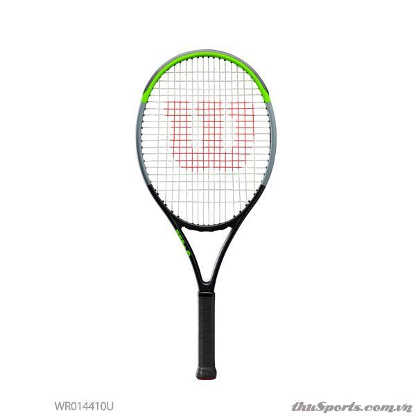 Vợt tennis BLADE V7.0 RKT 25 WR014410U