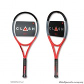 Vợt tennis WILSON CLASH 100 REVERSE FRM 2 WR005631U2
