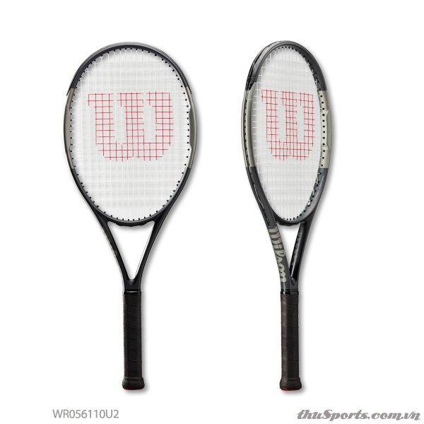 Vợt tennis H6 TNS RACKET 2 WR056110U2