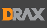 Thương hiệu DRAX