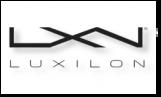 Thương hiệu LUXILON