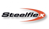 Thương hiệu Steelflex