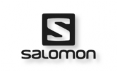 Thương Hiệu Salomon