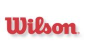 Thương hiệu Wilson