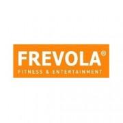 FREVOLA