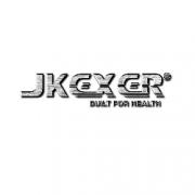 JKEXER