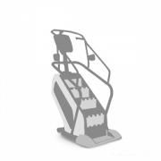 Máy tập leo núi/cầu thang